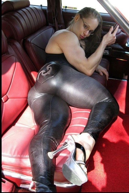 Galleries of tranny shemale movies