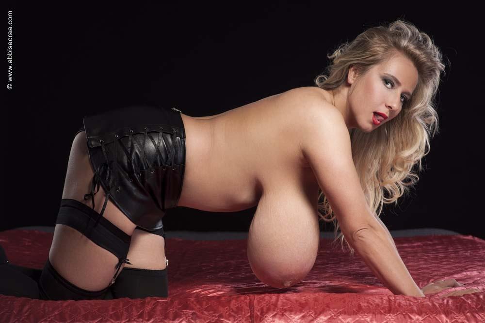 Cock big black hanging tits tetazas wow
