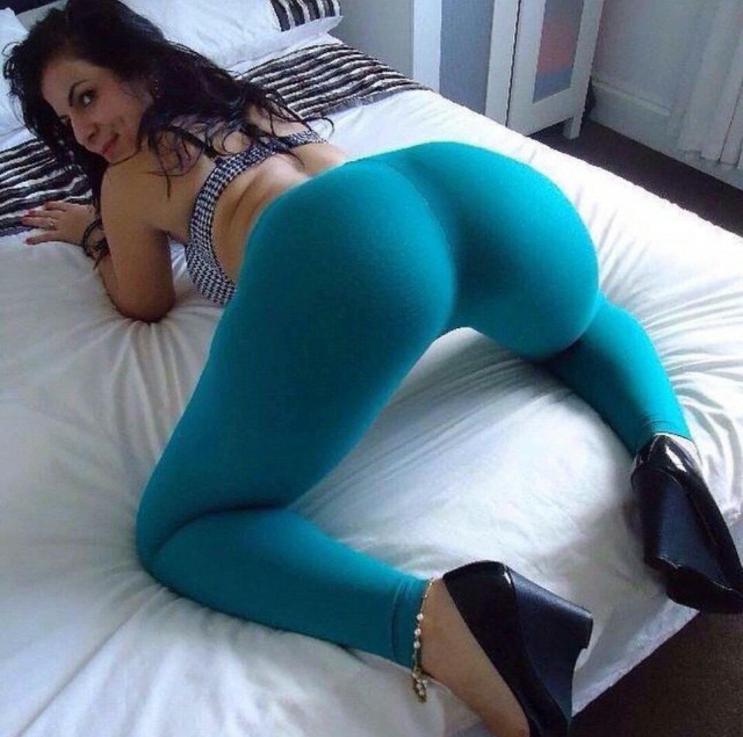 porno-tight-legging
