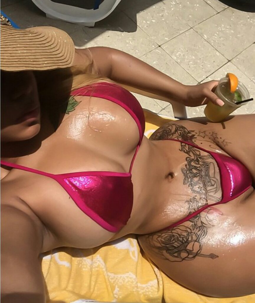 Big ass booty armenian miss northwest bedroom 2 - 3 part 7