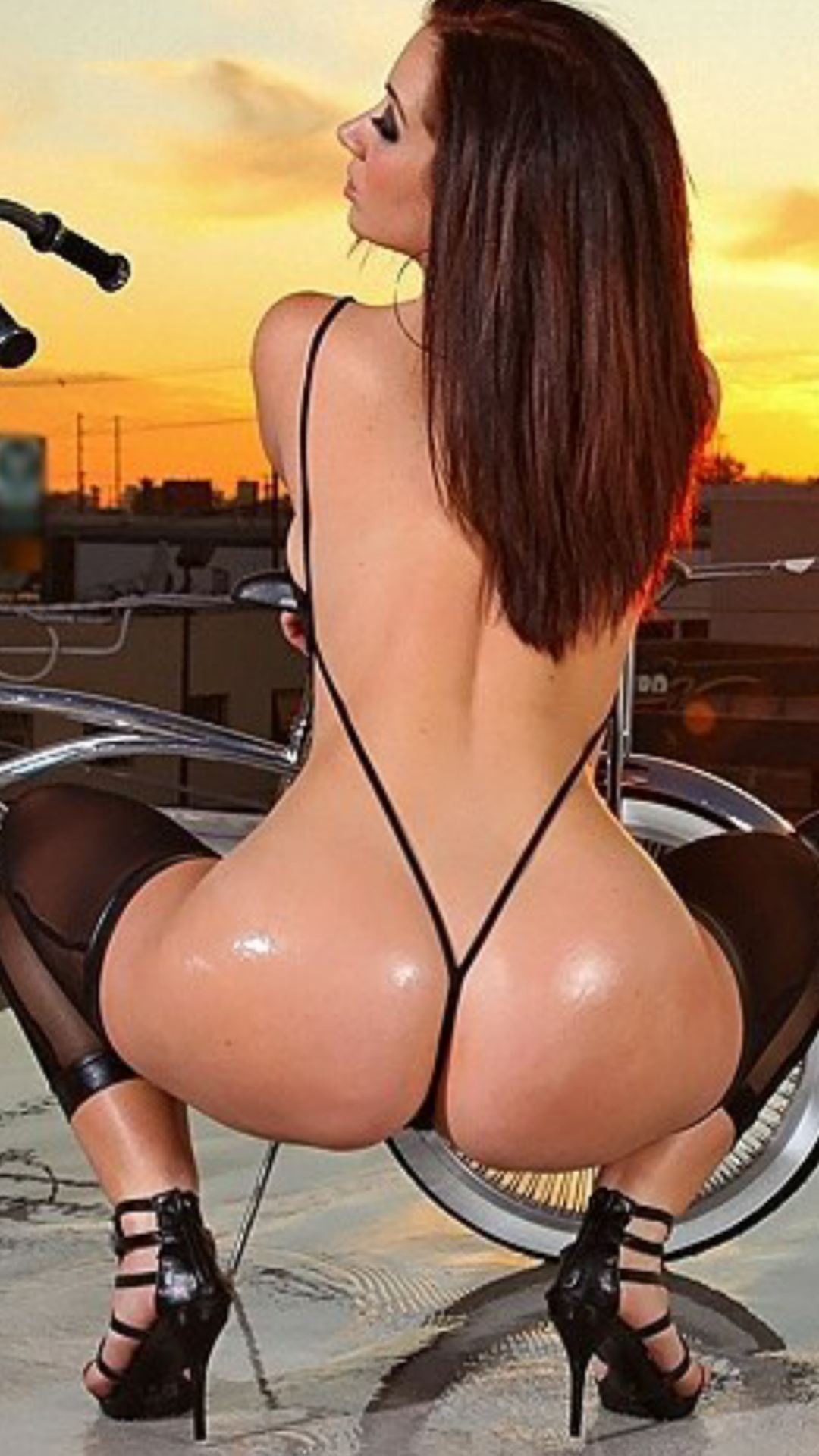 Big ass big boobs BBW hardcore