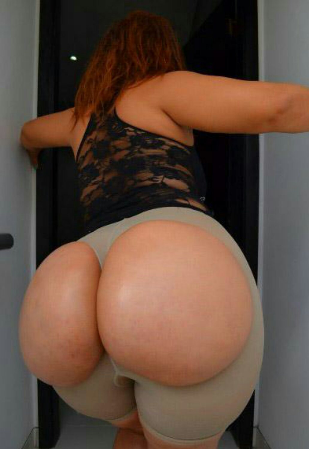 Big ass booty armenian miss northwest gets fucked